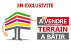 A vendre  Marzan | Réf 690044041 - Casarèse