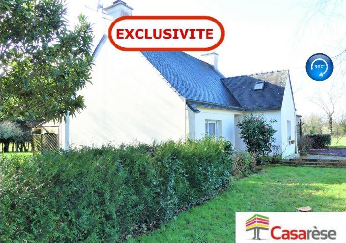 For sale Maison Arzal | Réf 690044069 - Casarèse