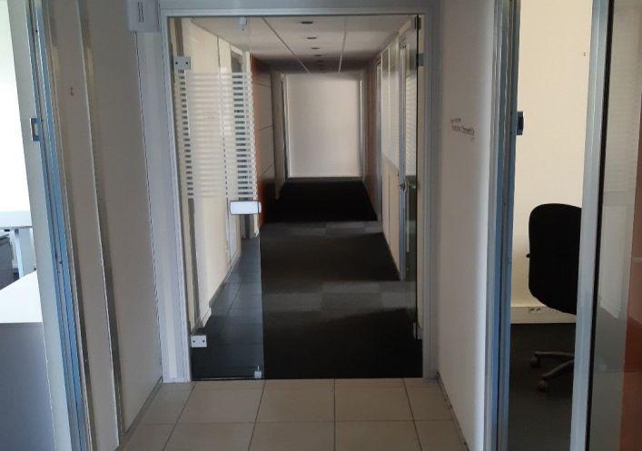 For sale Bureau Dardilly | Réf 690044083 - Casarèse