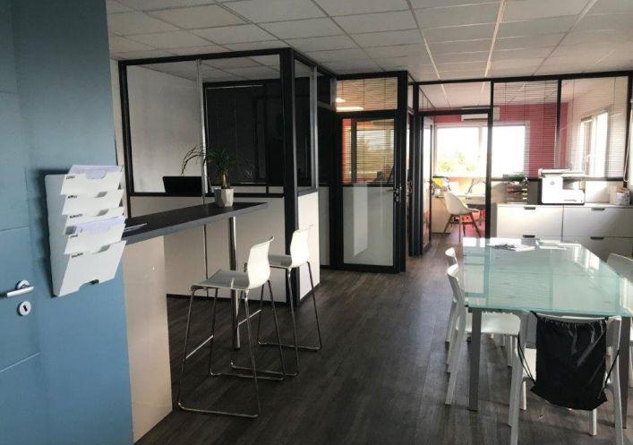 For sale Ateliers et bureaux Taluyers | Réf 690044084 - Casarèse