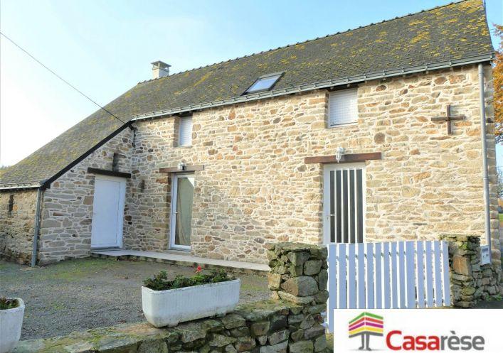 A vendre Maison Nivillac | Réf 690044096 - Casarèse