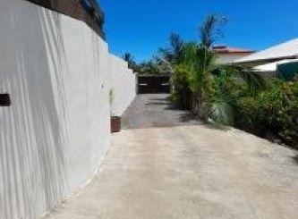 A vendre Maison La Riviere   Réf 690044126 - Portail immo