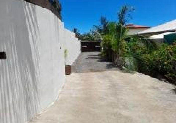 A vendre Maison La Riviere | Réf 690044126 - Casarèse