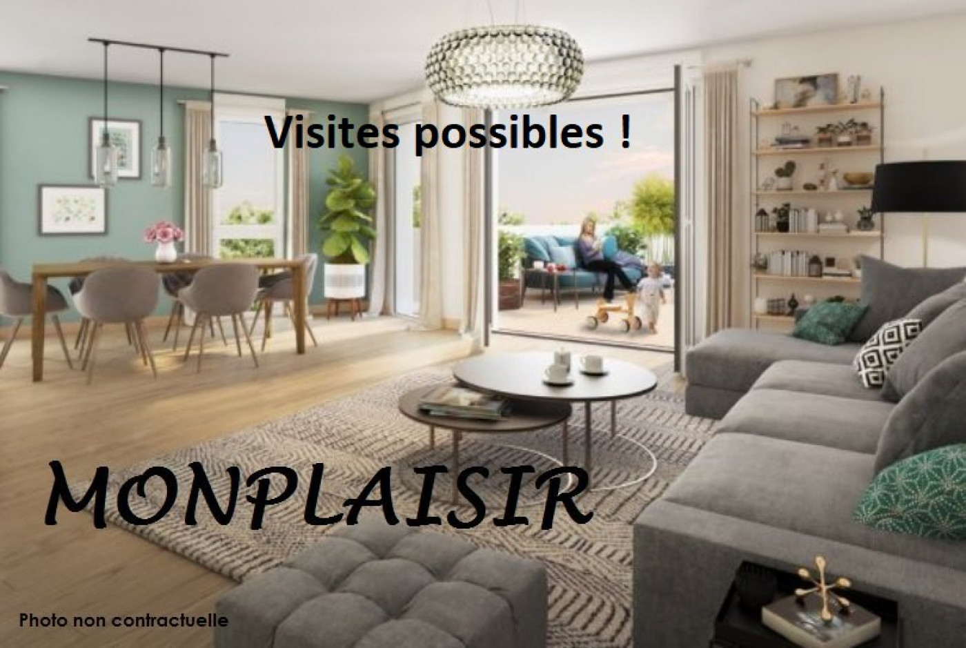 A vendre  Lyon 8eme Arrondissement | Réf 690044128 - Casarèse