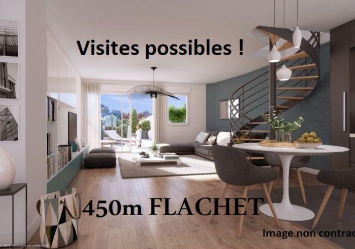 A vendre Appartement Villeurbanne | Réf 690044132 - Casarèse