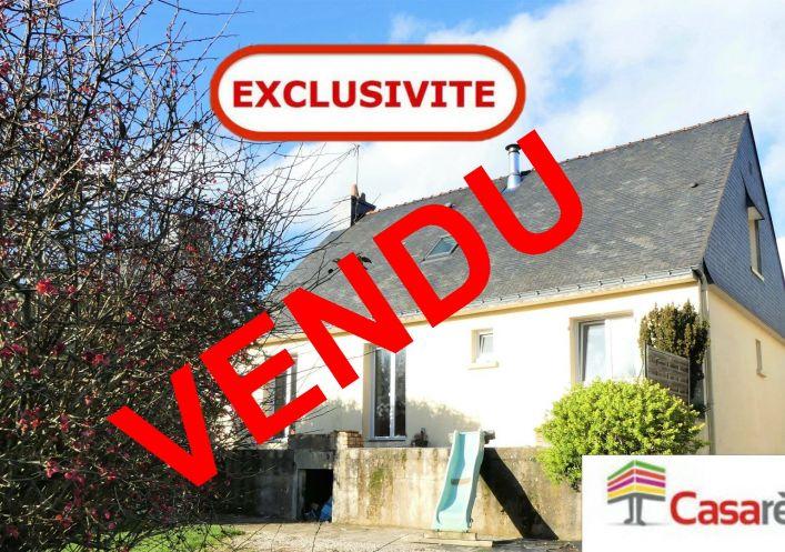 For sale Maison Nivillac | Réf 690044135 - Casarèse