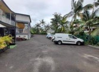 A vendre Immeuble mixte Le Tampon | Réf 690044151 - Portail immo