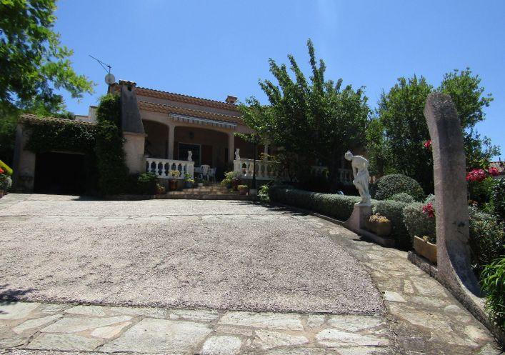 For sale Maison Castelnau De Guers | Réf 690044156 - Casarèse