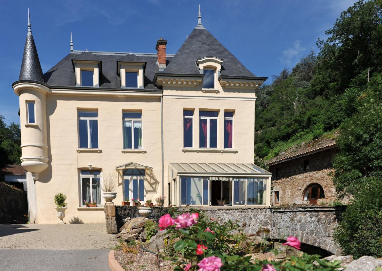 A vendre  Condrieu   Réf 690044163 - Casarèse