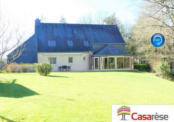 For sale Maison Nivillac   Réf 690044179 - Casarèse
