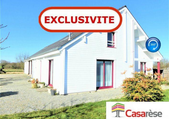 A vendre Maison Nivillac | Réf 690044180 - Casarèse