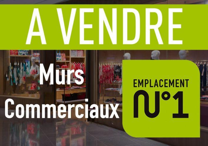 A vendre Local commercial Venissieux | Réf 690044205 - Casarèse