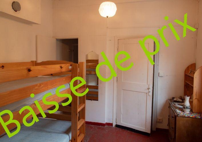 A vendre Maison de village Lodeve | Réf 690044212 - Casarèse