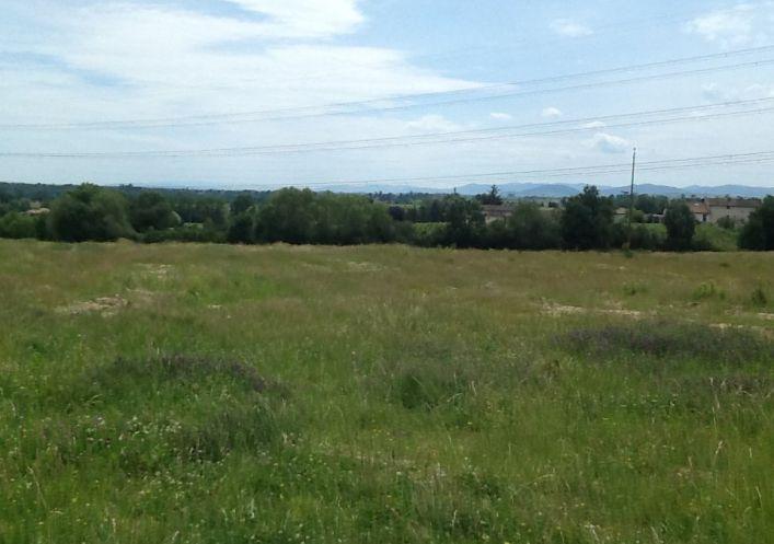 A vendre Terrain constructible La Chapelle De Guinchay | Réf 690044220 - Casarèse