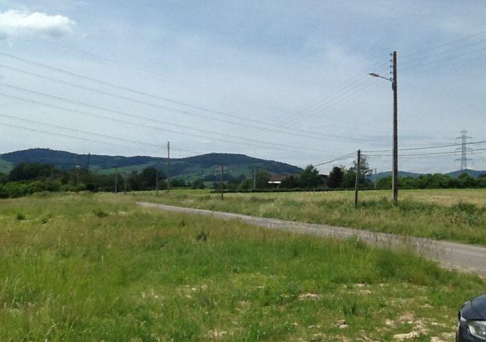 A vendre Terrain constructible La Chapelle De Guinchay | Réf 690044223 - Casarèse