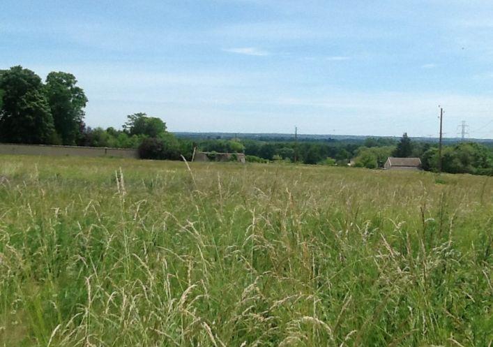 A vendre Terrain constructible La Chapelle De Guinchay | Réf 690044228 - Casarèse