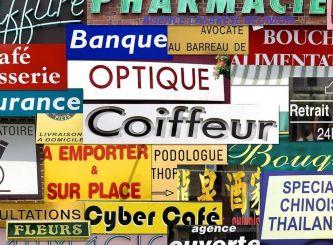 A vendre Chaussures et accessoires Saint Pierre | Réf 690044244 - Portail immo