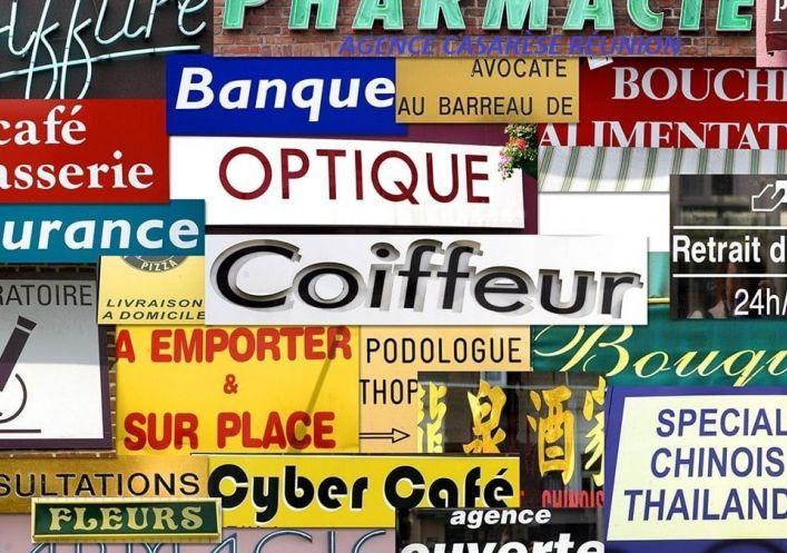 A vendre Chaussures et accessoires Saint Pierre | Réf 690044244 - Casarèse
