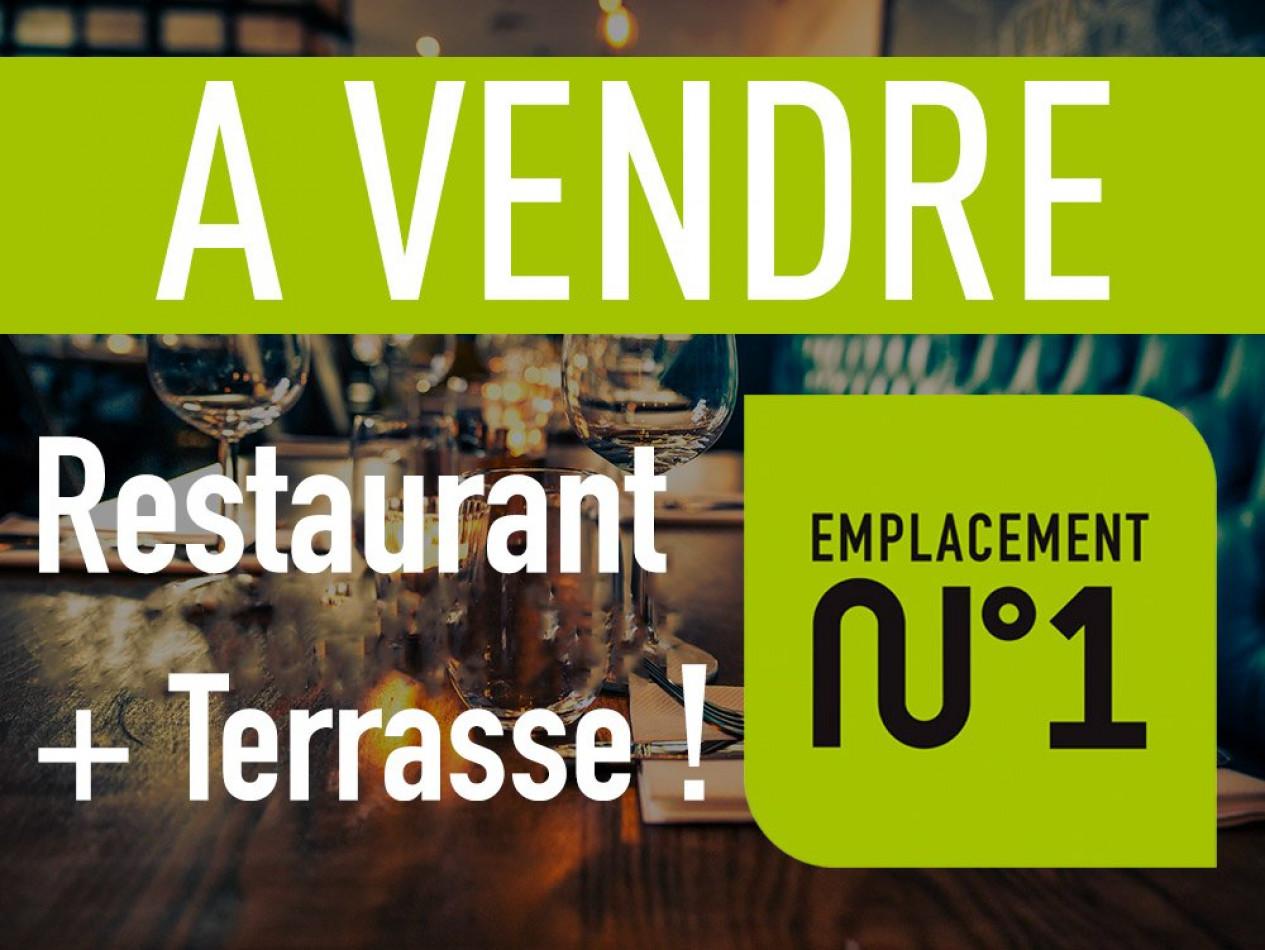 A vendre  Saint Pierre   Réf 690044245 - Casarèse