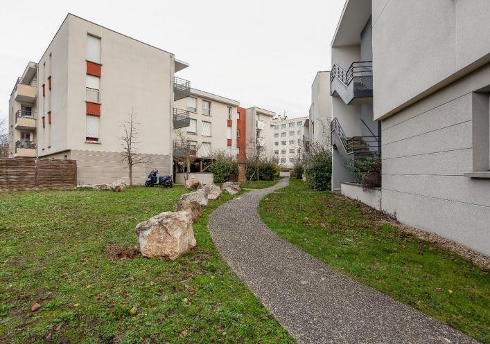 A vendre Appartement Lyon 8eme Arrondissement | Réf 690044269 - Casarèse