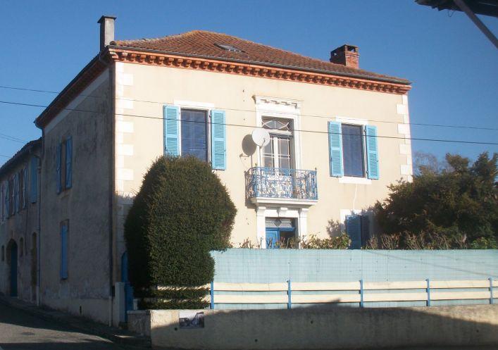 A vendre Maison Blajan | Réf 690044291 - Casarèse
