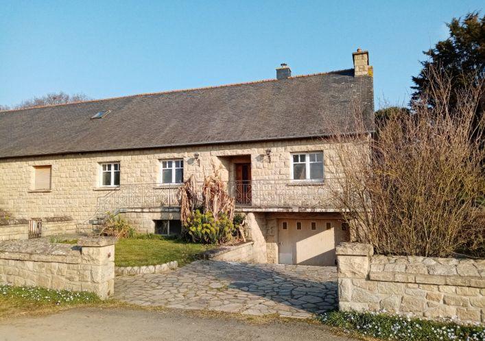 A vendre Maison Saint Juvat | Réf 690044302 - Casarèse