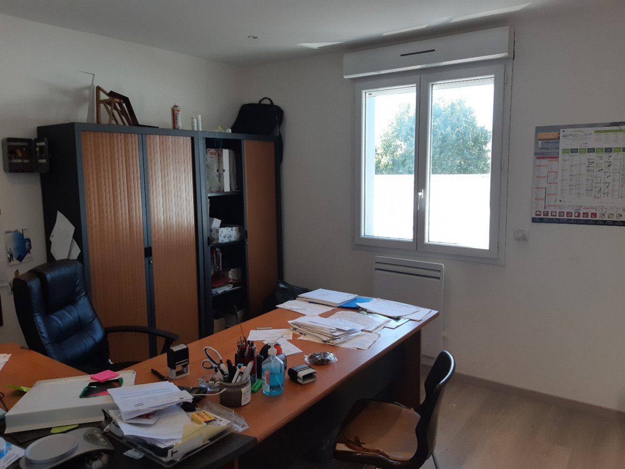 A vendre  Chasse Sur Rhone | Réf 690044303 - Casarèse