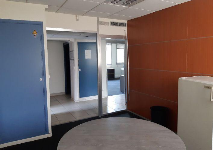 For sale Bureau Dardilly | Réf 690044304 - Casarèse