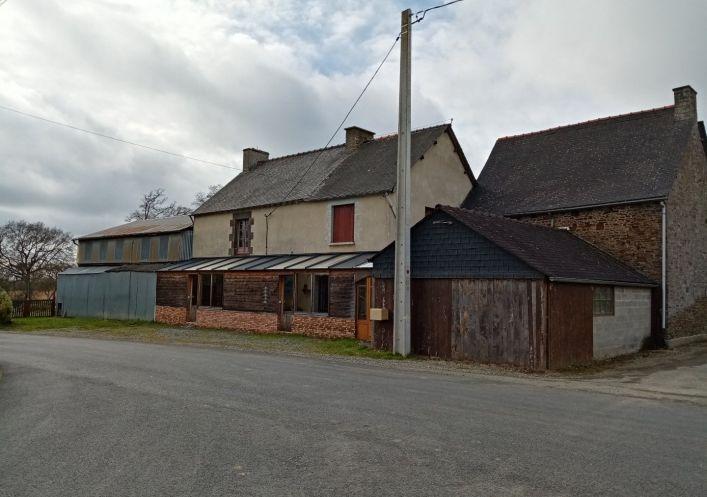 A vendre Maison Evran | Réf 690044309 - Casarèse