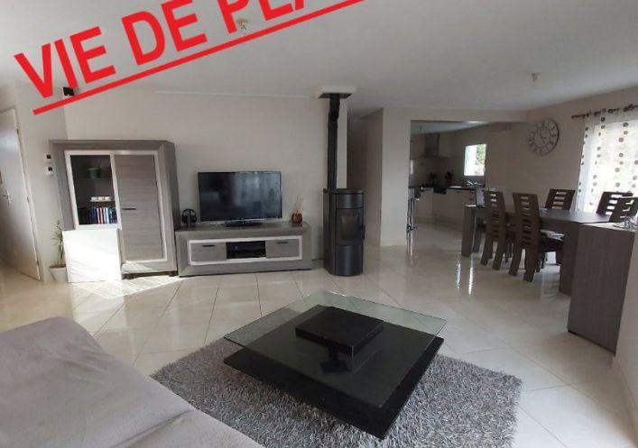 A vendre Maison Inzinzac Lochrist | Réf 690044312 - Casarèse