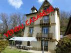 A vendre  Rive De Gier   Réf 690044338 - Casarèse