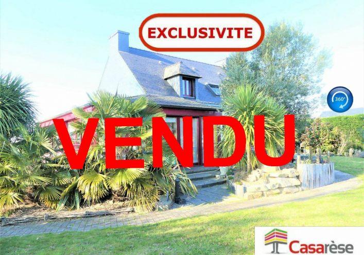 A vendre Maison Nivillac | Réf 690044339 - Casarèse