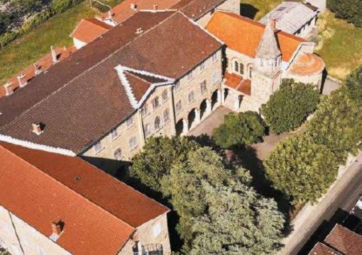 For sale Bureau Mornant | Réf 690044343 - Casarèse