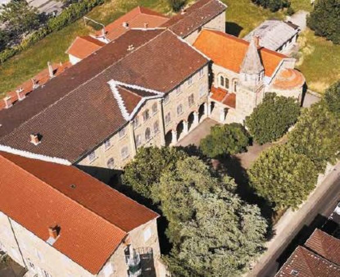 A vendre  Saint Andeol Le Chateau | Réf 690044344 - Casarèse