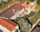 A vendre  Saint Laurent D'agny   Réf 690044346 - Casarèse