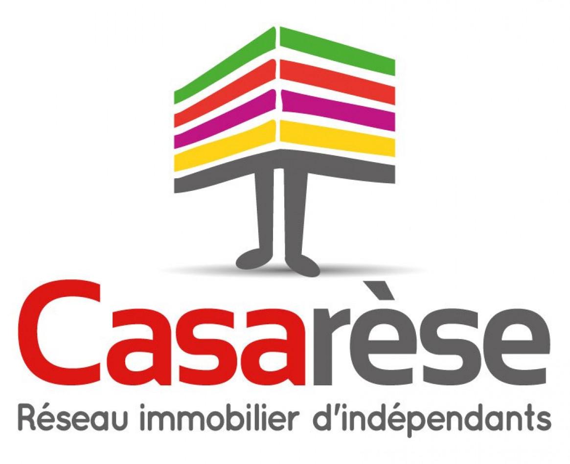 A vendre  Villeurbanne | Réf 690044358 - Casarèse