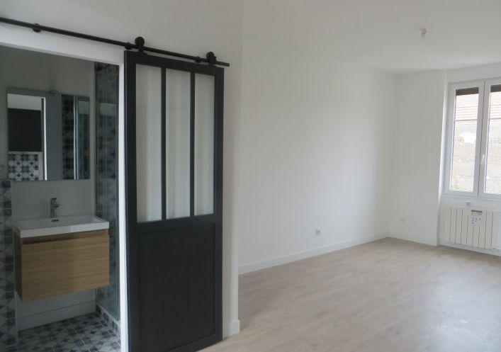 A vendre Studio Villeurbanne | Réf 690044358 - Casarèse