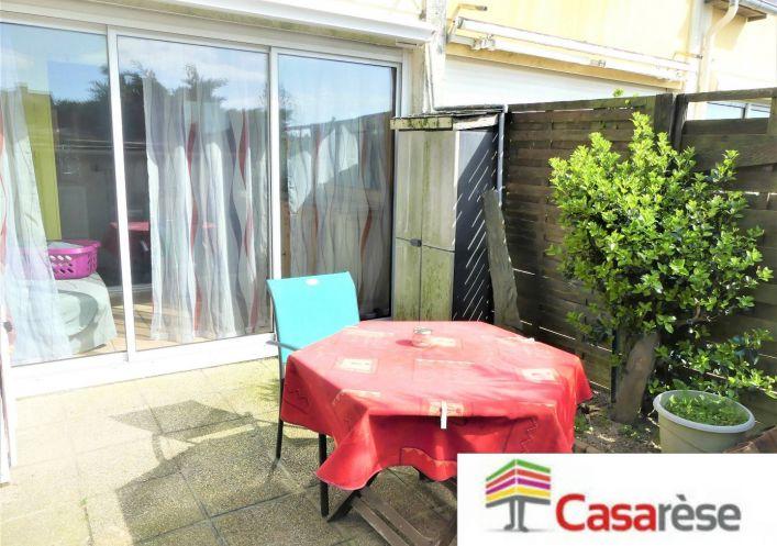 A vendre Appartement en résidence Damgan | Réf 690044363 - Casarèse