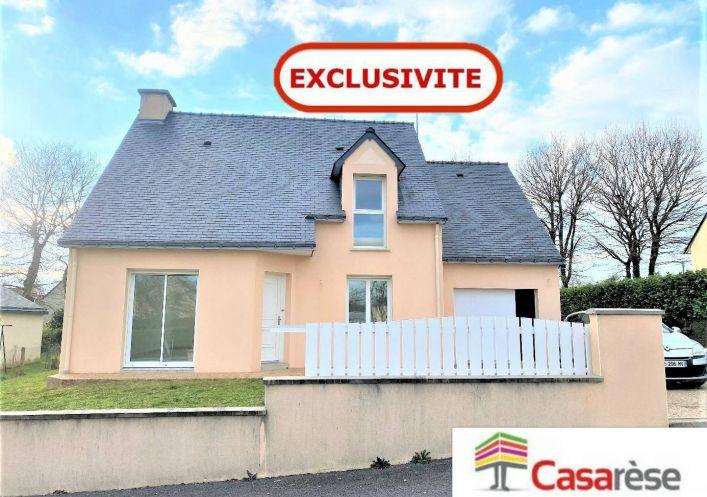 A vendre Maison Nivillac | Réf 690044377 - Casarèse
