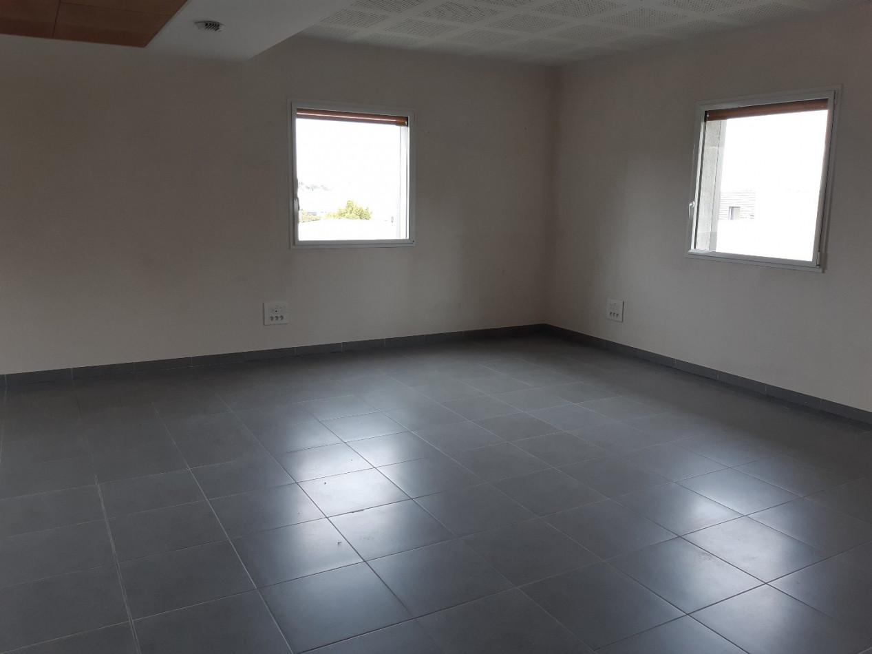 A vendre  Messimy | Réf 690044380 - Casarèse