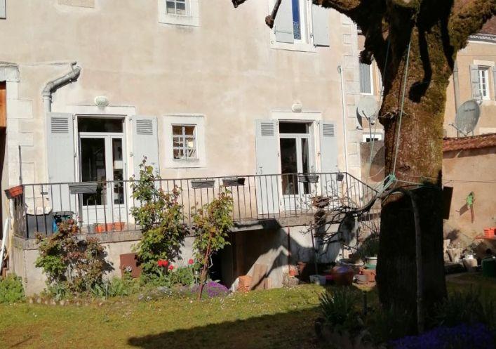 A vendre Maison Thenon | Réf 690044381 - Casarèse
