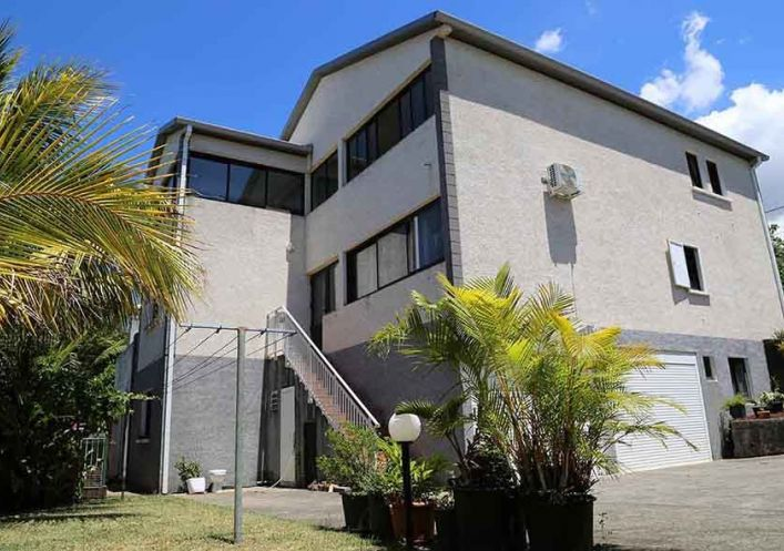 A vendre Maison Petite Ile | Réf 690044383 - Casarèse