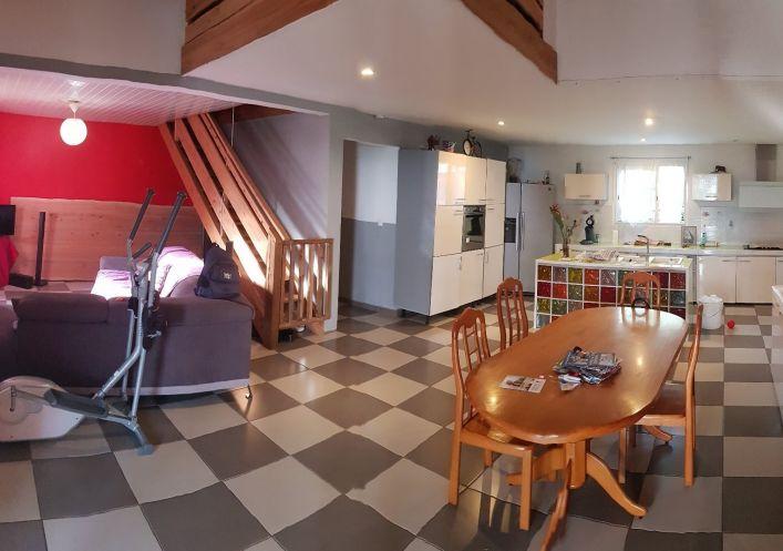 A vendre Maison Saint Pierre | Réf 690044384 - Casarèse