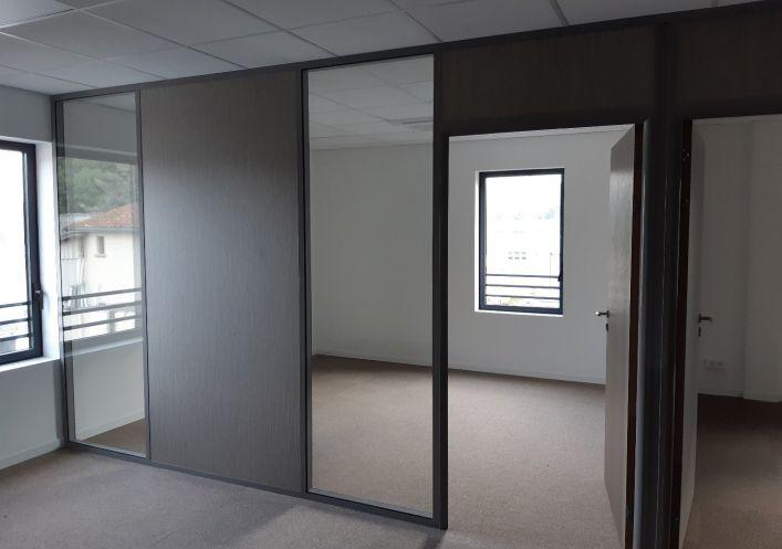 A louer Bureau Montagny | Réf 690044403 - Casarèse