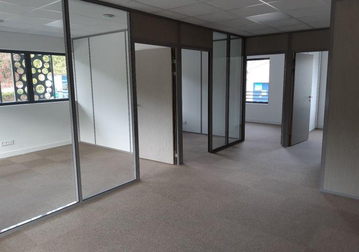 A louer Bureau Montagny | Réf 690044405 - Casarèse