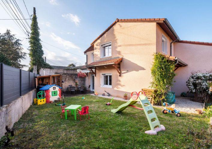 A vendre Maison Francheville | Réf 690044417 - Casarèse