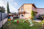 A vendre  Francheville | Réf 690044417 - Casarèse