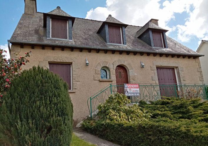 A vendre Pavillon Plouasne | Réf 690044424 - Casarèse