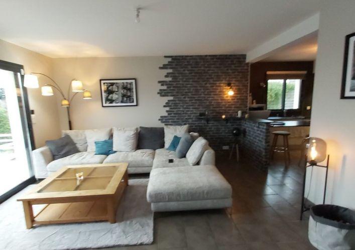 A vendre Maison Inzinzac Lochrist | Réf 690044425 - Casarèse