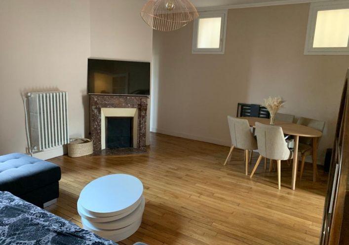 A vendre Appartement Courbevoie | Réf 690044428 - Casarèse